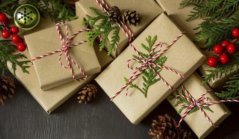 Gợi ý những món quà công nghệ dành cho lễ Giáng Sinh