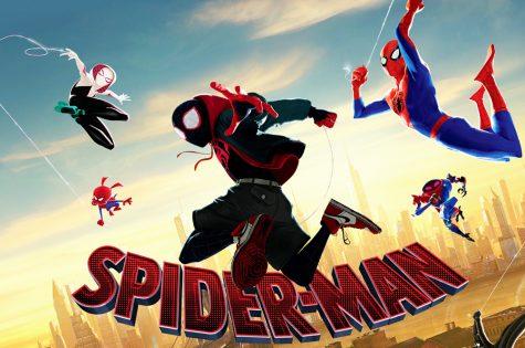Top 7 bộ phim hoạt hình hay nhất năm 2018