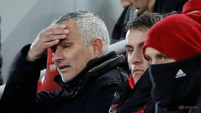 huan luyen vien jose mourinho - zidane - elle man 4