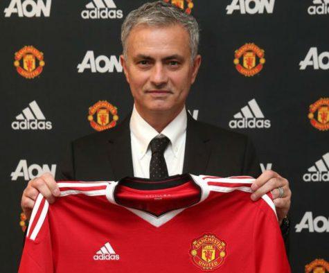 mourinho - ELLE Man -1