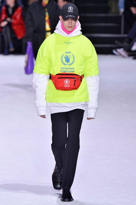 xu huong thoi trang 2018 - elle man - 8