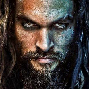 """Phim bom tấn """"Aquaman"""" đạt doanh thu 250 triệu USD trước ngày công chiếu tại Mỹ"""