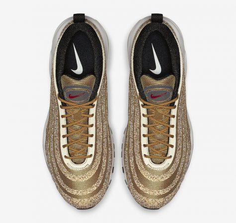 giày thể thao - ELLE Man 5