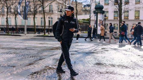 """Nhiếp ảnh gia Chanh Nguyễn: """"Streetwear đưa chúng ta trở về với những gì chân thật nhất"""""""