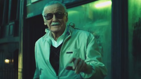 Stan Lee - elle man 5
