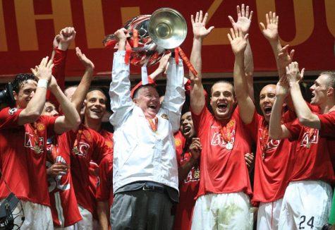 Alex Ferguson - ELLE Man -1
