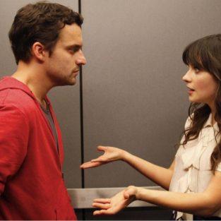 Khoa học chứng minh các cặp đôi hạnh phúc thường hay tranh cãi