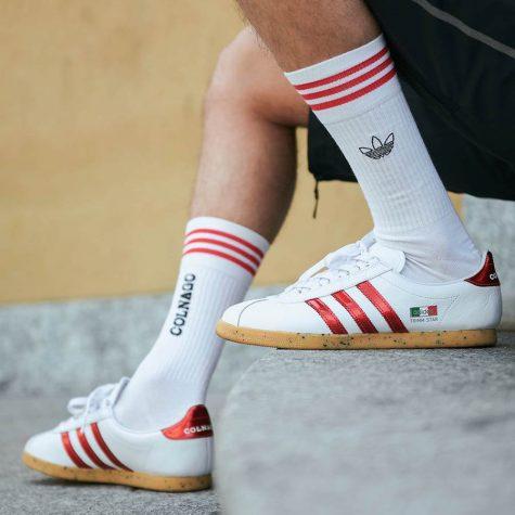 giày thể thao - elle man (12)