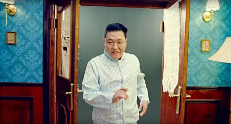 Psy - elle man 5