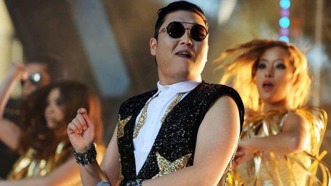 Psy: Khi cái bóng của Gangnam Style quá lớn