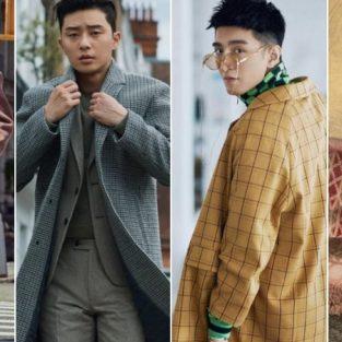12 cung hoàng đạo nên mặc gì vào thời khắc đầu năm 2019?