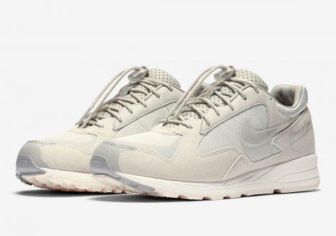 giày thể thao -elle man 098765