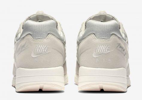 giày thể thao - elle man 10983