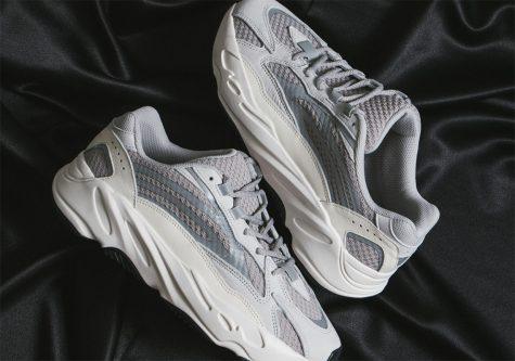 giày thể thao - elle man 14