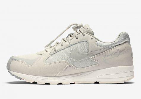 giày thể thao elle man 9871