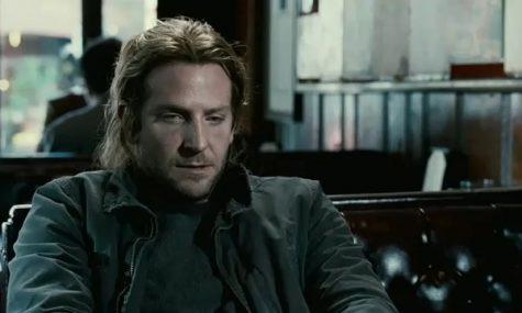 Bradley Cooper - elle man 4