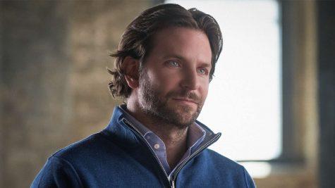 Bradley Cooper - elle man 5