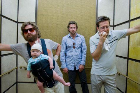 Bradley Cooper - elle man 6