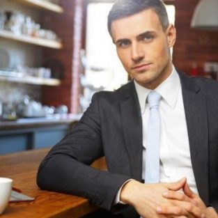 9 ghi nhớ để có được bản lĩnh đàn ông đích thực