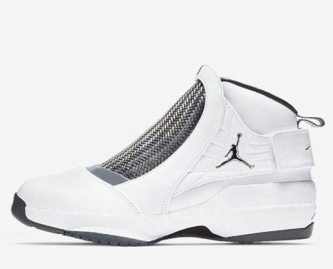 giày thể thao - elle man (43)