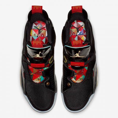 giày thể thao - elle man (45)