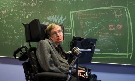 Stephen Hawking - elle man 3