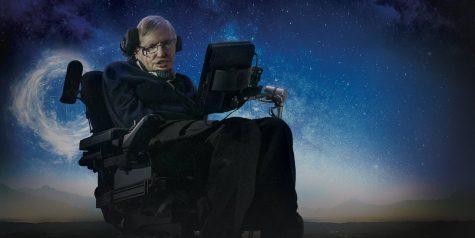 Stephen Hawking - elle man 5