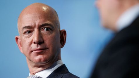 Jeff Bezos - elle man 2