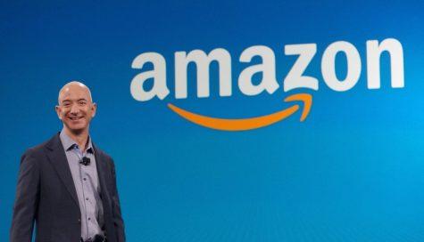 Jeff Bezos - elle man 5