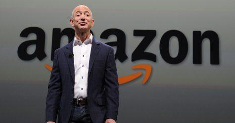 Jeff Bezos - elle man 6
