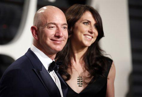 Jeff Bezos - elle man 7