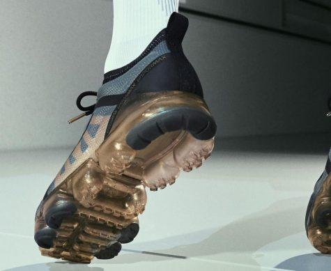 giày thể thao - ELLE Mgiày thể thao - ELLE MAN (19)AN (19)