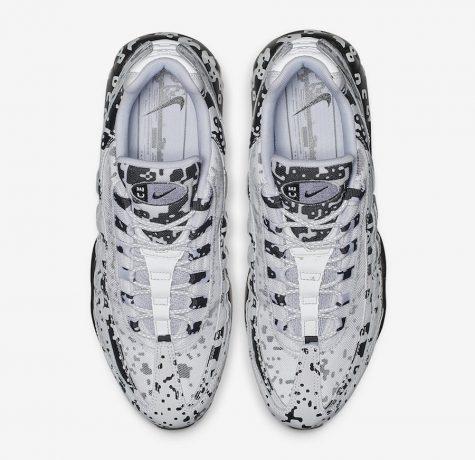 giày thể thao - ELLE MAN (3)