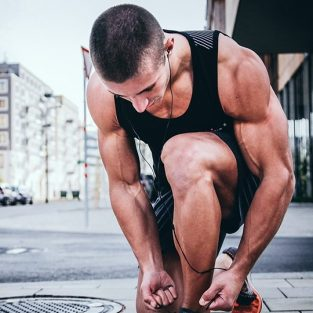 Tập thể dục và những sự thật mà các PT sẽ không chia sẻ
