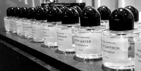 nước hoa nam 2019 elle man byredo perfume