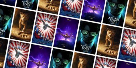 27 phim điện ảnh hứa hẹn khuấy động màn ảnh năm 2019 (P1)