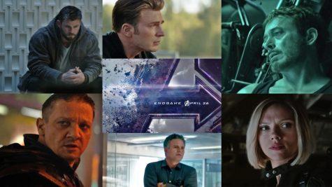 Disney cho fan mắc bệnh hiểm nghèo xem trước phim bom tấn Avengers: Endgame
