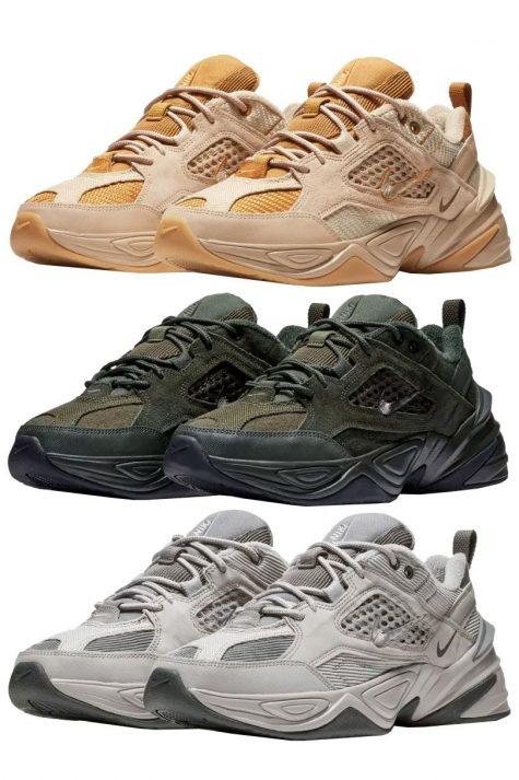 giày thể thao - elle man (1000)