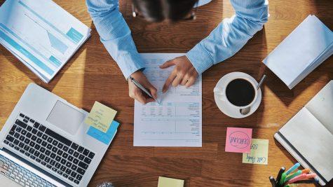 """10 mẹo nhỏ giúp làm việc hiệu quả trong những ngày """"quá tải"""""""