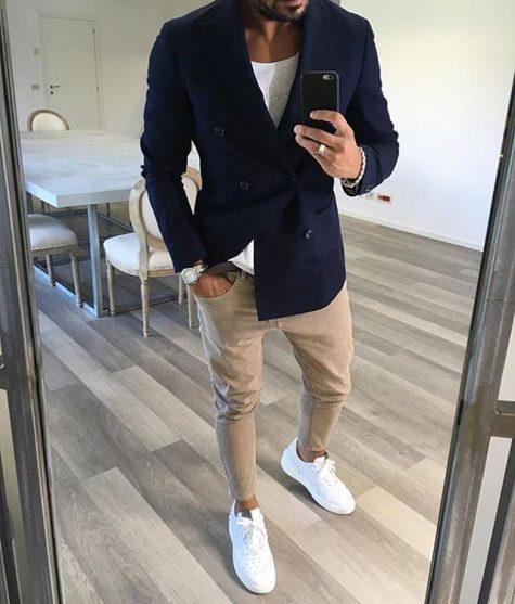 thoi trang nam - elle man (31)