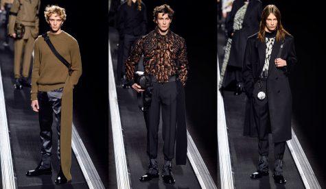 bộ sưu tập Dior Men Thu-Đông 2019 elle man 21 (1)bộ sưu tập Dior Men Thu-Đông 2019 elle man 21 (1)