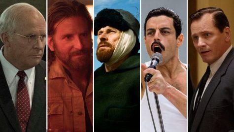 Những điều cần biết về trước thềm giải thưởng Oscar 2019