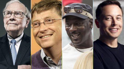 10 người hướng nội thành công sẽ truyền cảm hứng cho bạn