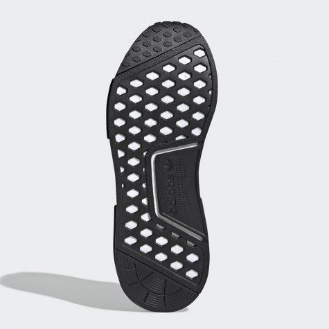 giày thể thao - elle man 0034