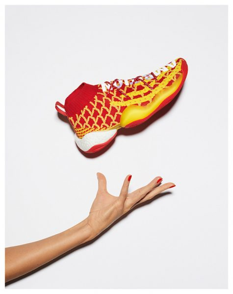 giày thể thao - elle man (34)