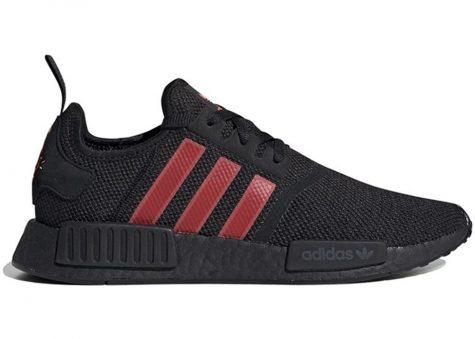 giày thể thao elle man 981