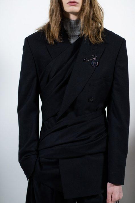 bo suu tap Dior Men Dong 201920 Kim Jones elle man 5