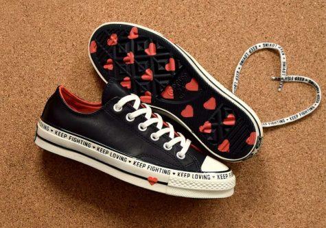 giày thể thao - elle man (19)