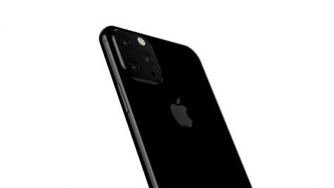 iphone 11 - elle man 1