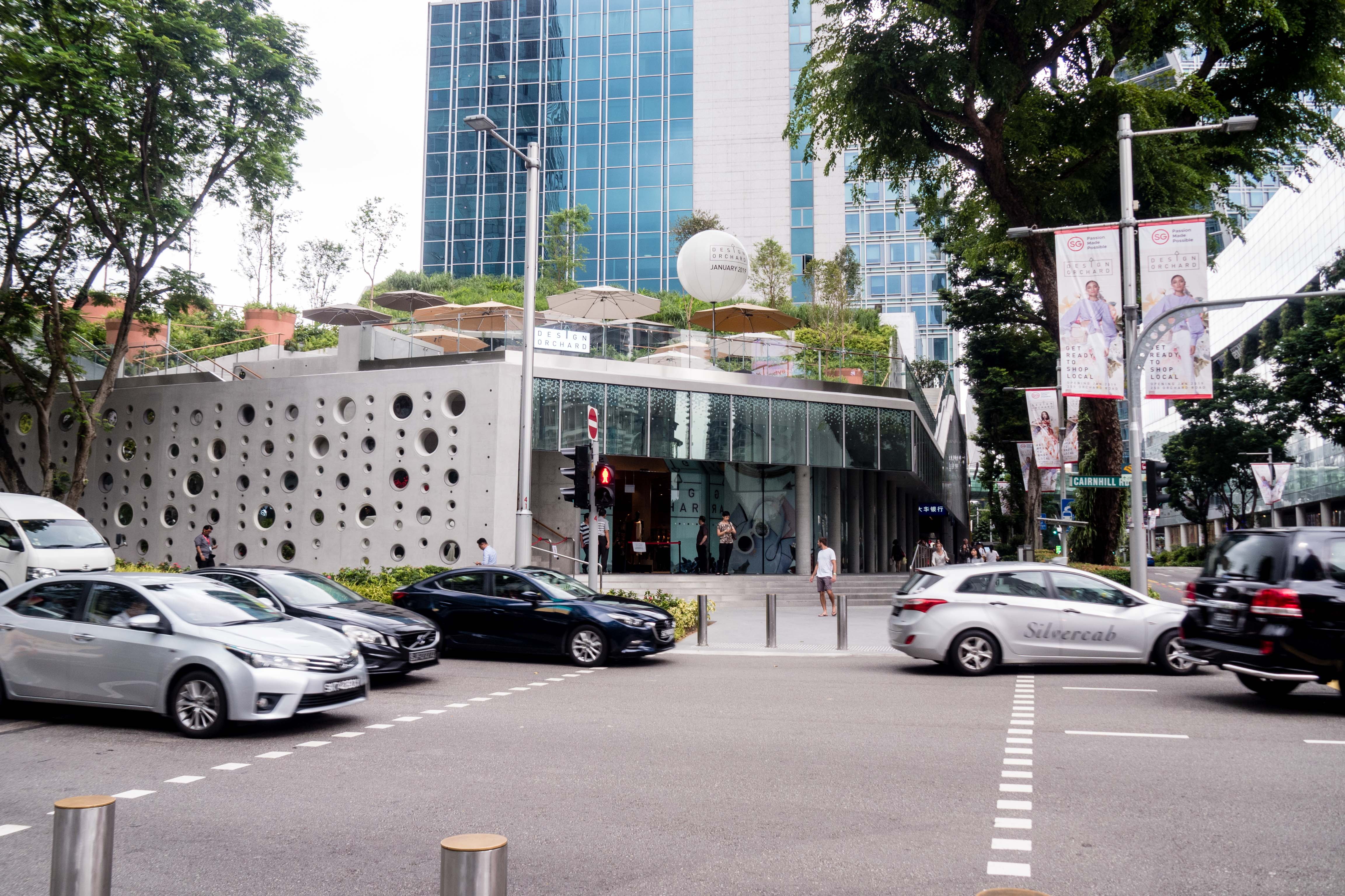tuan-le-nghe-thuat-singapore-2019-elle-man-101